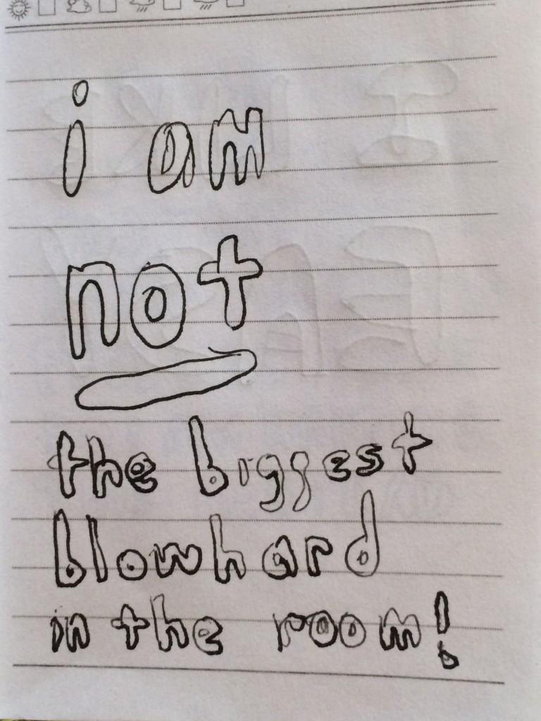 Notebook_from_Rwanda7