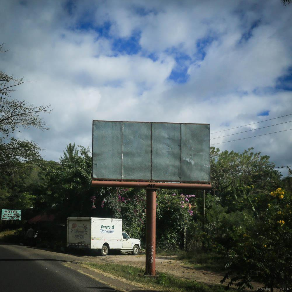 Billboards-12