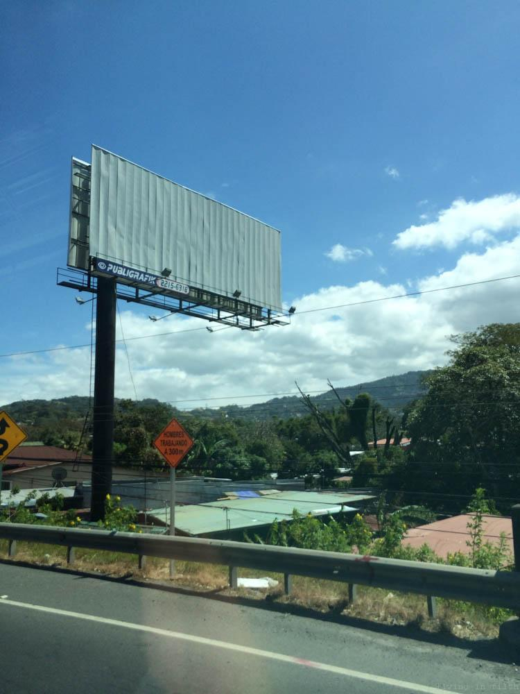 Billboards-4