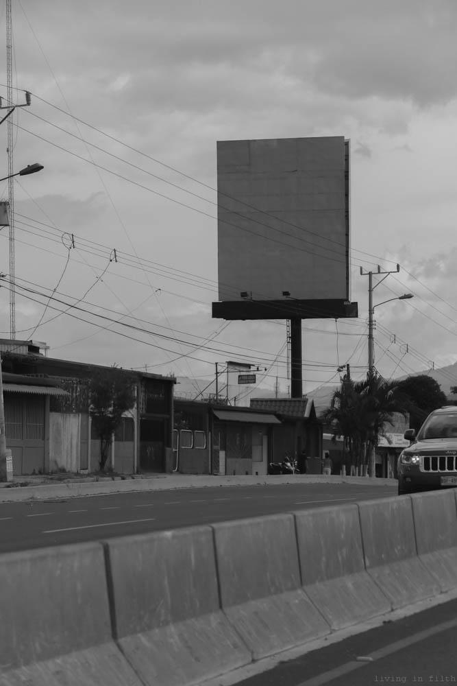 Billboards-7