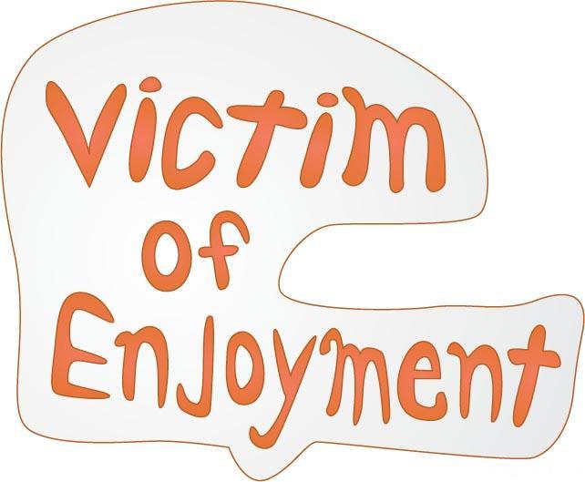 victim.of.enjoyment 2